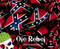Ole Rebel Confederate Flag Rebel Mountain Flags Hydrographics Dip Film Pattern Hydrographic Buy Dip Kit Big Brain Graphics Yeti White base