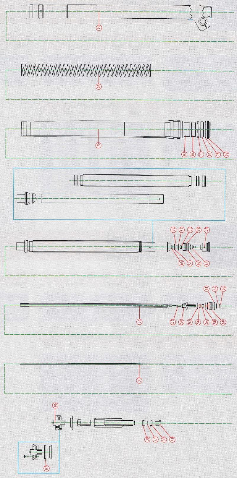 road-forks.jpg