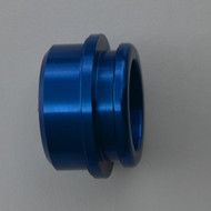 Shock Bladder Cap - 40/42mm EXT - SMRC 40004
