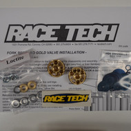 Rebound - Dirt 25x6 17 CRF450 - FRGV 250601