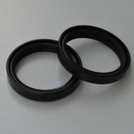 Fork KYB Oil Seals 36 x 48 x 8/9.5 - FKOS 36P