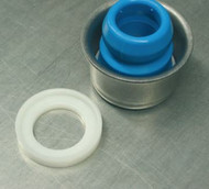 Fork Bump Rubber Washer