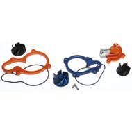 Water Pump Kit