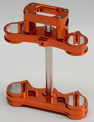 Triple Clamps - KTM