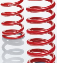 Eibach ERS Spring Series - 57 x 57 x 175mm 700.225