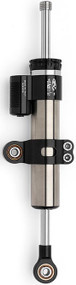 Matris Steering Damper SD-K
