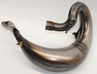 Factory Pipes TE/TC  125 14-15