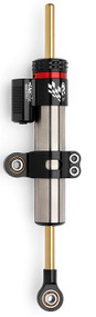 Matris Steering Damper SD-R