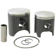 Piston Kit BUD RACING 2 stroke