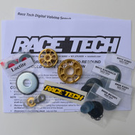 Showa TAC Kit - 39/30 1C + 1R G2R - FMGV 3930GC