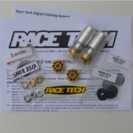 Compression  - Street 2C+2R ST1300 04+ - FMGV S2057C