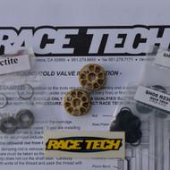 Rebound - Dirt 23x7 SACHS - FRGV 230701