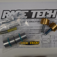 Emulators - Dirt BETOR 26.5/19.5/13.5mm with adaptor - FEGV 3302