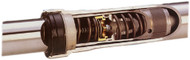 Emulators - Street 23.8/16.4/13.5mm - FEGV S3001