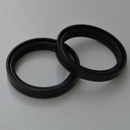 Fork Showa Oil Seal 41 x 54 x 11 - FSOS 41 P