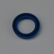 SHAFT SEAL 12.5x19x4 TC BLU - FKTC CS12519