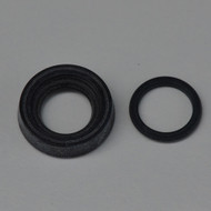 SHAFT SEAL KIT 12.5x24x5 TC KY - FKTC CS12524