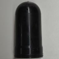 Shock Bladder  - 46x88L KYB - SKBL 460088