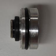 Shock Sealhead - 40x14x15 no t/o YAM - SYSH 4014
