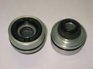 KYB Shock Sealhead - 40x14x22mm - SKSH 4014