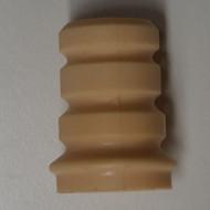 Shock Bump Rubber - 14x42x55L KYB - SKBO 144255