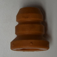 Shock Bump Rubber - 18x43x59L KYB - SKBO 184359