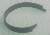 40mm SK PISTON RING 8x1.16 - SPPR 40