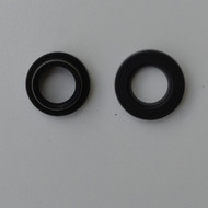 Showa Shock Seal OIL/DUST SEAL SET 16mm - SSOS 16S