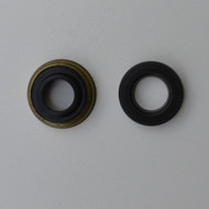 KYB Shock Seals - 16mm Oil Set - 2000 onwards - SKOS 1602S