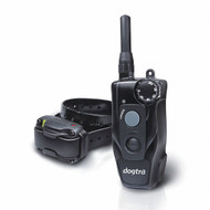 Dogtra 200C Compact Dog Training Collar-1 Dog System