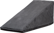 "Royal Ramps High Density Foam Pet Ramp 14"" Tall"