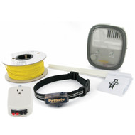 PetSafe Deluxe Little Dog Underground Electric Fence
