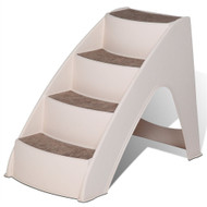 PupSTEP Lite Small Pet Stairs