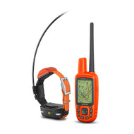 Garmin Astro 430 + T5 Mini Dog Tracking Bundle