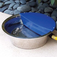RPI Sir Aqua II Automatic Float Water Bowl 1.8 gallon