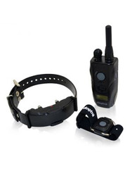 Dogtra ARC HandsFree  Remote Training Collar