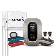Garmin Delta Inbounds Wireless Dog Fence