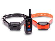 Dogtra 2302NCP Advance 2-Dog Training Collar