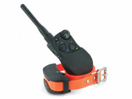 SportDOG Hound Hunter SD-3225 Remote Dog Training Collar