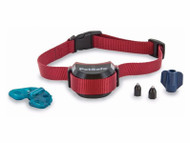Petsafe Wireless Stubborn Dog Collar PIF00-13672