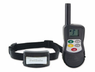 PetSafe Elite Little Dog Remote Training Collar PDT00-13623