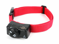 Petsafe Wireless Dog Fence Receiver Collar PIF-275-19