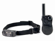 SportDOG SD-105 Remote Dog Training Shock Collar