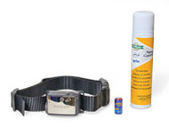 PetSafe Big Dog Citronella Spray Bark Collar PBC00-12724