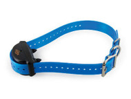 PetSafe Vibration PLUS Add-A-Dog Collar PAC00-12914