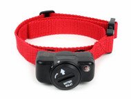 PetSafe Deluxe Dog Fence UltraLight Receiver Collar PUL-275