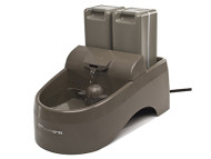 PetSafe Drinkwell Outdoor Dog Fountain DDOG-INOUT