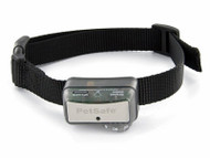 PetSafe Elite Big Dog Bark Control Collar PBC00-12725
