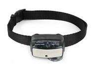 PetSafe Elite Little Dog Bark Collar PBC00-12726