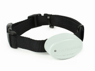 Perimeter Technologies Dog Fence Collar PTPFS-003